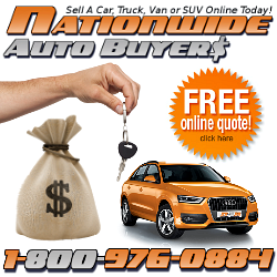 Nationwide Auto Buyers - Homestead Business Directory